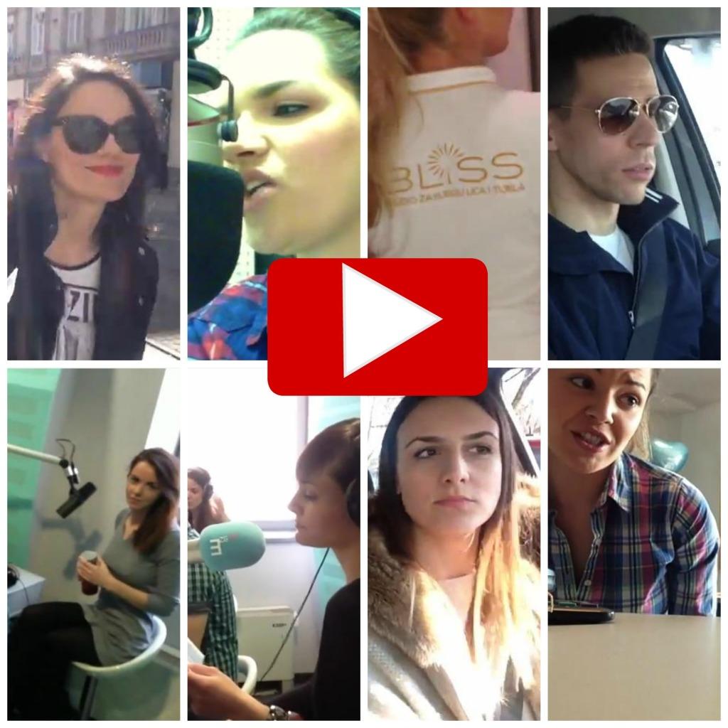 Slika vlog