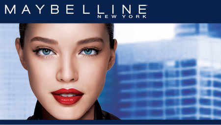 Maybelline_zps996007a2